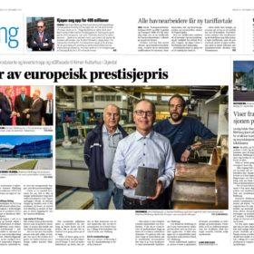 thumbnail of 2017-09-20_Romsdals_Budstikke_20-09-2017_print_oppslagweb