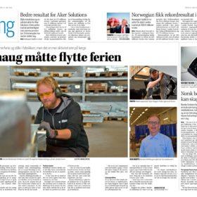 thumbnail of 2018-07-13_Romsdals_Budstikke_13-07-2018_print_oppslagweb