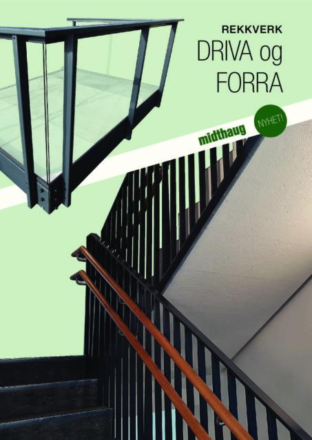 thumbnail of 54055 Rekkverksnyheter Forra og Driva 4sA4 10.17