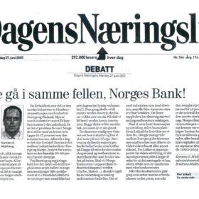 thumbnail of Dagens-Naeringsliv-05