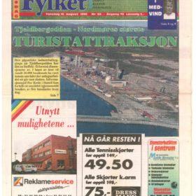 thumbnail of Fylket-96