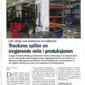 thumbnail of Logistikk-led-05