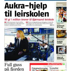 thumbnail of Romsdal_Budstikke17082010