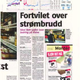 thumbnail of Romsdals_Budstikke20042010