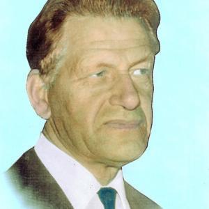 Olav Midthaug (19.08.1906-29.10.1976)