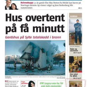 thumbnail of romsdalsbudstikke-20050228