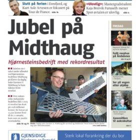 thumbnail of romsdalsbudstikke-20060421