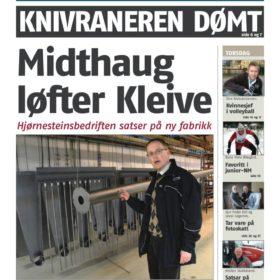 thumbnail of romsdalsbudstikke-20070222