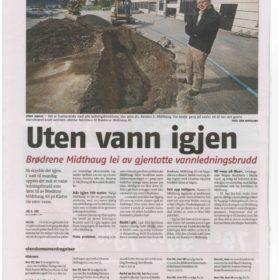 thumbnail of romsdalsbudstikke-20110809