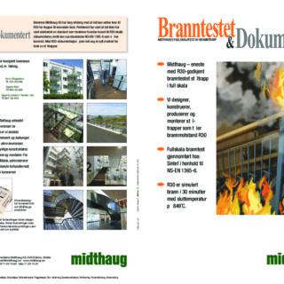 thumbnail of r30_trapp_branntestet_og_dokumentert