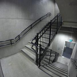 Moldes nye Kulturskole