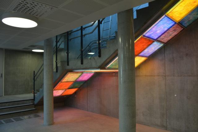 orkla-syrefast-dobbel-hl-betongtrapp-1