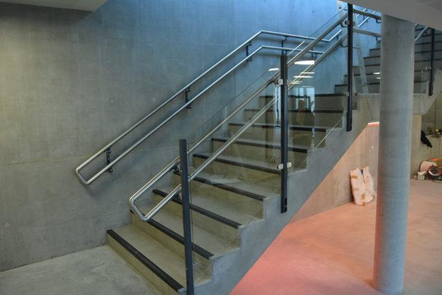 orkla-syrefast-dobbel-hl-betongtrapp-3