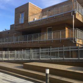 Kjempeholen i Sandnes kommune