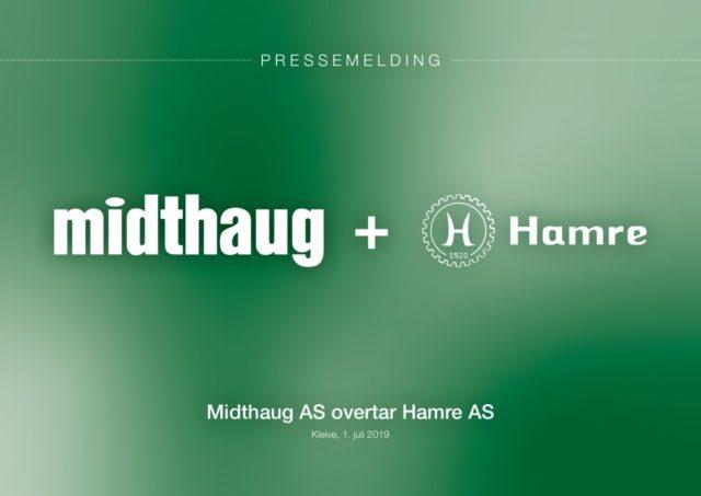 thumbnail of 64408_Pressemelding_Midthaug_Hamre_07.19