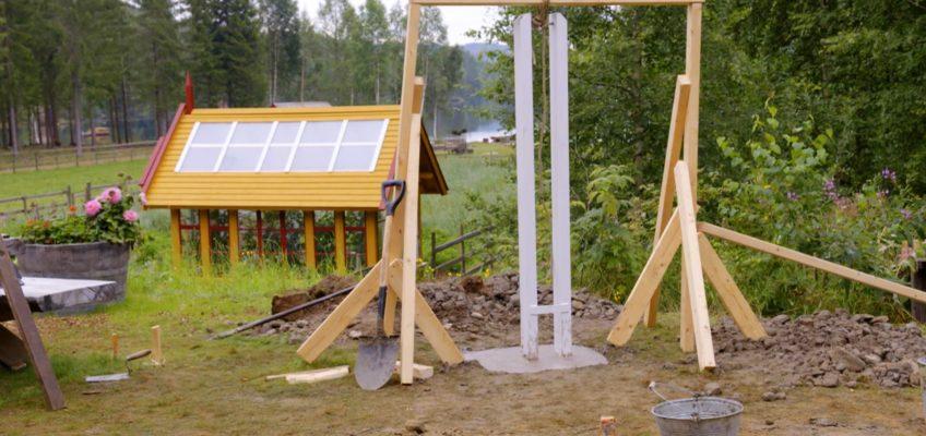 Midthaug sponser Farmen 2020